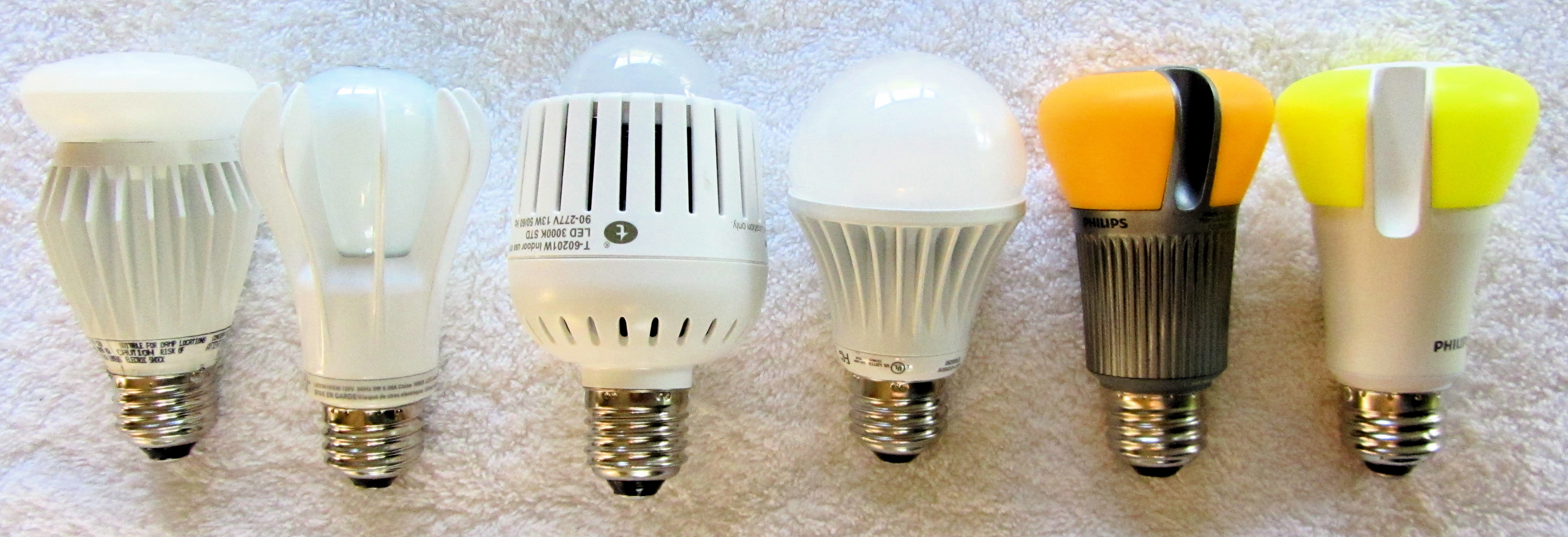 Myled led bulb ledbulbs2012 arubaitofo Images