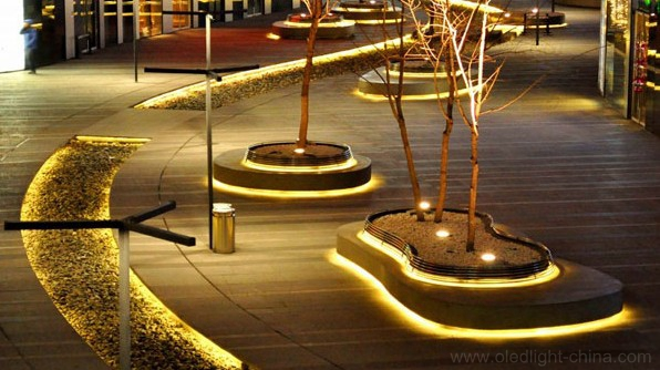 Can i get the right length led strip light as i want myled mozeypictures Image collections