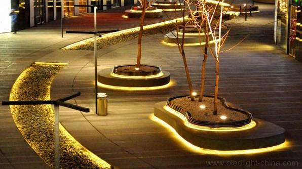 Myled led strip light led strip light 123445491430 aloadofball Gallery